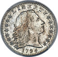 Early Half Dimes: , This item is currently being reviewed by our catalogers and photographers. A written description will be available along with high resolution images soon.