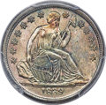 Seated Dimes: , This item is currently being reviewed by our catalogers and photographers. A written description will be available along with high resolution images soon.