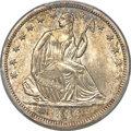 Seated Half Dollars: , This item is currently being reviewed by our catalogers and photographers. A written description will be available along with high resolution images soon.