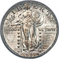 Standing Liberty Quarters, This item is currently being reviewed by our catalogers and photographers. A written description will be available along with high resolution images soon.