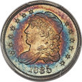 Bust Half Dimes: , This item is currently being reviewed by our catalogers and photographers. A written description will be available along with high resolution images soon.