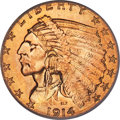 Indian Quarter Eagles: , This item is currently being reviewed by our catalogers and photographers. A written description will be available along with high resolution images soon.