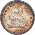 Seated Quarters: , This item is currently being reviewed by our catalogers and photographers. A written description will be available along with high resolution images soon.