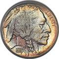 Buffalo Nickels: , This item is currently being reviewed by our catalogers and photographers. A written description will be available along with high resolution images soon.