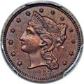Patterns, 1860 P$21/2 Quarter Eagle, Judd-270, Pollock-318, R.7, PR6...