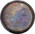 Patterns, (1853) 1C Uniface Small Cent, Judd-151d, Pollock-181, R.7, PR65 PCGS....