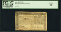 Colonial Notes:Maryland, Maryland April 10, 1774 $2 PCGS Very Fine 20.. ...