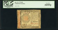 Colonial Notes:Continental Congress Issues, Continental Currency January 14, 1779 $60 PCGS Very Fine 35PPQ.. ...