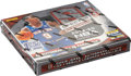 """Basketball Cards:Unopened Packs/Display Boxes, 2019-20 Panini Spectra """"1st Off The Line"""" Basketball Factory Sealed Hobby Box. ..."""