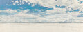Works on Paper, Dennis Blagg (American, b. 1951). Cloud Study. Pencil and watercolor on paper. 11-1/4 x 28-1/8 inches (28.6 x 71.4 cm). ...
