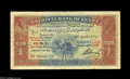 Egypt: , Egypt: Pound 18-6-1924 H/18, P18, Hornsby. F-VF, strong colors,light arabic graffiti on both sides, still very nice.. From theL...