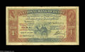 Egypt: , Egypt: Pound 12-7-1924 H/42, P18, Hornsby. Fine.. From the LakePearl Middle Eastern Collection....