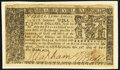 Colonial Notes:Maryland, Maryland April 10, 1774 $4 Fine.. ...