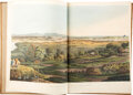 Books:Color-Plate Books, J. J. Middleton. Grecian Remains in Italy, A Description of Cyclopian Walls, and of Roman Antiquities. With Topogr...