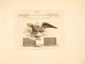 Books:Color-Plate Books, William Birch. The Country Seats of the United States of North America, with some scenes connected with them. Desi...