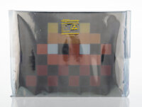 Invader (b. 1969) Invasion Kit #16: FlashInvader, 2014 Ceramic tiles 7-1/2 x 9-1/4 inches (19.1 x