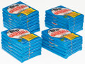 Baseball Cards:Unopened Packs/Display Boxes, 1983 Topps Baseball Unopened Wax Pack Lot of 24....