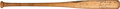 Baseball Collectibles:Bats, 1981 Rod Carew Game Used & Signed Bat, PSA/DNA Authentic w...