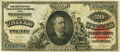 Large Size:Silver Certificates, Fr. 319 $20 1891 Silver Certificate PMG Very Fine 20.. ...
