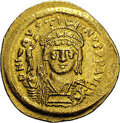 Ancients:Byzantine, Ancients: Justin II....