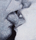 Paintings, Betty Tompkins (b. 1945). Kiss Painting #2, 2006. Acrylic on canvas. 18 x 16 inches (45.7 x 40.6 cm). Titled, dated, and...