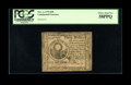 Colonial Notes:Continental Congress Issues, Continental Currency November 2, 1776 $30 PCGS Choice About New58PPQ....