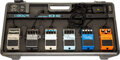 Musical Instruments:Amplifiers, PA, & Effects, Boss BCB-60 Pedal Board.. ... (Total: 6 Items)