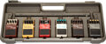 Musical Instruments:Amplifiers, PA, & Effects, Boss Pedal Board.. ... (Total: 6 Items)