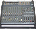 Musical Instruments:Miscellaneous, Yamaha EMX 3000 Mixer, Serial #086792628455.. ...