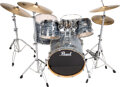 Musical Instruments:Drums & Percussion, Pearl Vision Series Drum Set.. ... (Total: 5 Items)