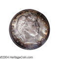 Barber Quarters: , 1916 25C MS67 PCGS. A lustrous and richly toned Gem with ...
