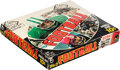 Football Cards:Unopened Packs/Display Boxes, 1970 Topps Football Series 1 Wax Box With 24 Unopened Packs! ...