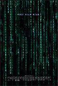 """Movie Posters:Science Fiction, The Matrix Reloaded (Warner Bros., 2003). Rolled, Very Fine+. One Sheet (27"""" X 41"""") """"Free Your Mind."""" Science Fiction.. ..."""