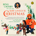 Explorers:Space Exploration, Vinyl: Bing Crosby How Lovely is Christmas
