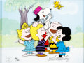 Animation Art:Limited Edition Cel, Peanuts Snoopy Come Home ...