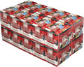Baseball Cards:Unopened Packs/Display Boxes, 2009 Donruss Elite Extra Edition Baseball 20-Count Hobby Case - Mike Trout Rookie Year!...