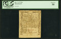 Colonial Notes:Massachusetts, Massachusetts December 7, 1775 28 Shillings Fr. MA-186 PCGS About New 50.. ...