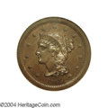Patterns: , 1863 3C Three Cents, Judd-319, Pollock-384, R.5, PR66 Brown ...