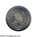 Patterns: , 1869 25C Standard Silver Quarter Dollar, Judd-721, Pollock-...