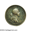 Patterns: , 1869 25C Standard Silver Quarter Dollar, Judd-735, Pollock-...