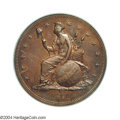 Patterns: , 1871 T$1 Commercial Dollar, Judd-1156, Pollock-1300, R.8, ...