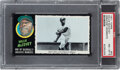 Baseball Cards:Singles (1970-Now), 1971 Topps Greatest Moments Willie McCovey #52 PSA NM-MT 8 - Only Two Higher....