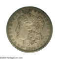 Patterns: , 1878 $1 Morgan Dollar, Judd-1550a, Pollock-1723, 1725, Low ...