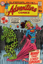Issue cover for Issue #386