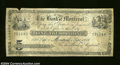 Canadian Currency: , London,ON- Bank of Montreal 25 Shillings/$5 Dollars Sep. 1,...