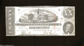 Confederate Notes:1863 Issues, T58 $20 1863. This is an attractive 2nd Series note in a ...