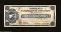 Miscellaneous:Depression Scrip, Portland, OR- Portland Clearing House Association $20 Mar. ...