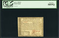 Colonial Notes:Rhode Island, Rhode Island July 2, 1780 $3 Fr. RI-284 PCGS About New 50PPQ.. ...