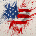 Prints & Multiples, Mr. Brainwash (b. 1966). Moment of Silence, 2017. Screenprint in colors on Archival Art paper. 23 x 23 inches (58.4 x 58...