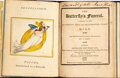 Books:Children''s Books, J. L. B. The Butterfly's Funeral . A Sequel to the Butterfly's Ball and Grasshopper's Feast. By J. L. B. The Embel...